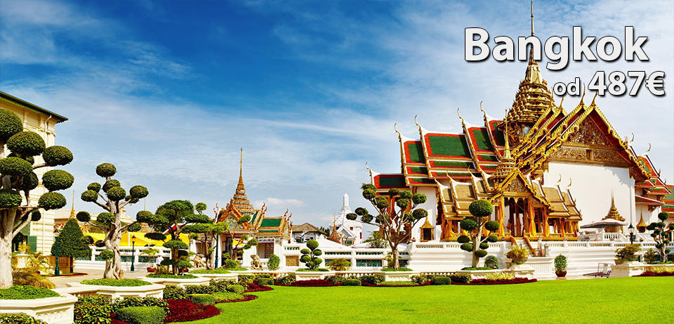 etihad-airways-promocija-bangkok