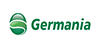 fly-germania-logo