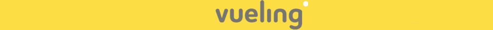 vueling low cost