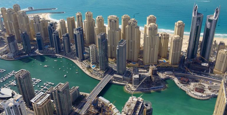 Gradovi i mesta uslikani iz vazduha - Page 14 Dubai-iz-vazduha_campaign