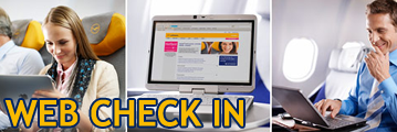 lufthansa-web-check-in