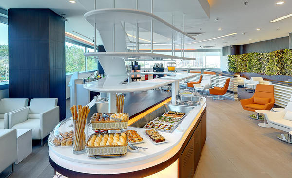 turkish-airlines-lounge-bar