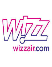 wizz-air-online-check-in